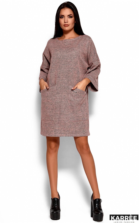 Платье Деми