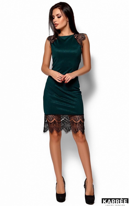 Платье Алира