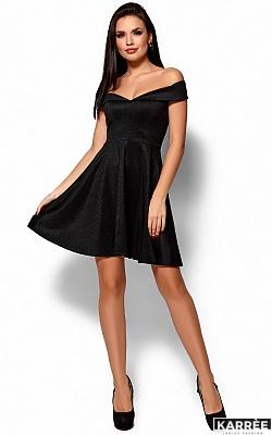 c0396786204 Купить платье солнце клеш в интернет магазине Karree ᐈ Заказать ...