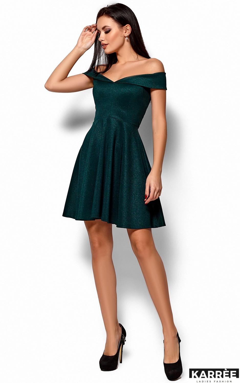 Платье Айла