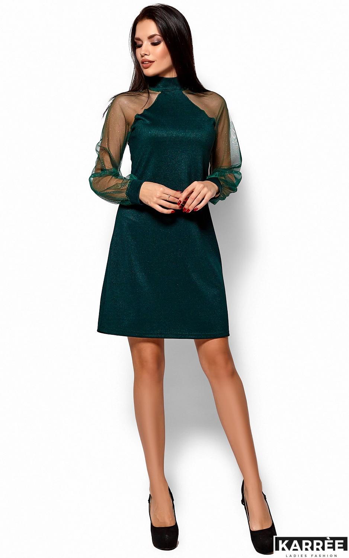 Платье Рената