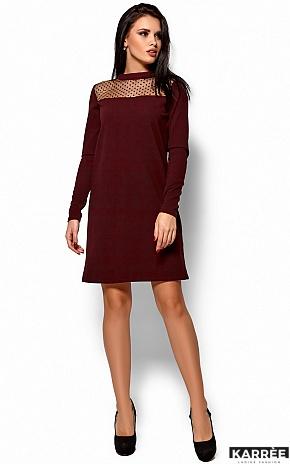 Платье Руби