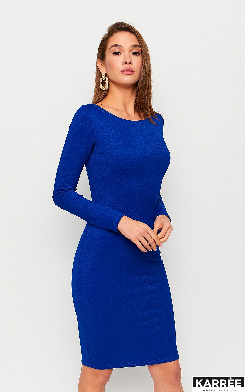 Платье Люси