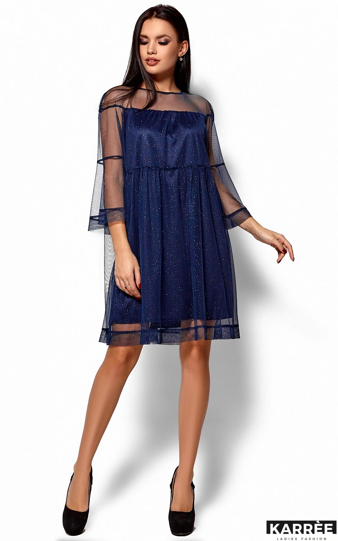 Платье Иви