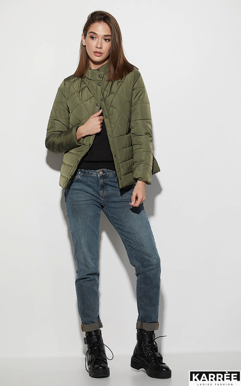 Куртка Кэрол