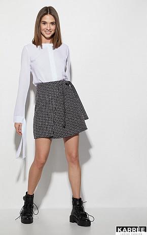 078ab1486 Интернет-магазин женской одежды Karree - Купить модную женскую ...