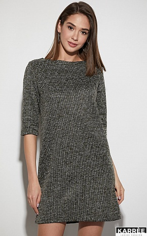 Платье Риана