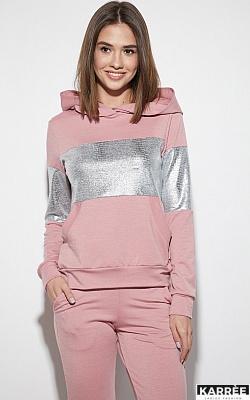 756de79ba51 Спортивный костюм женский купить в интернет-магазине Karree ᐈ ...
