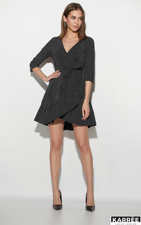 Платье Амаретто