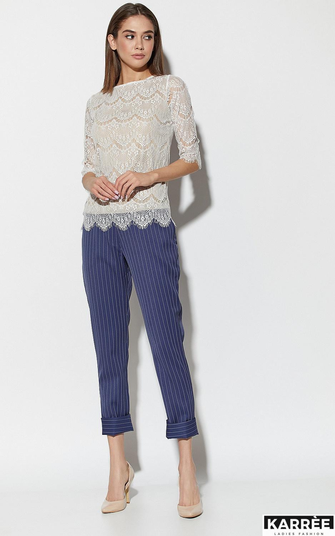 Блуза Зоуи
