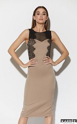 Платье Ким