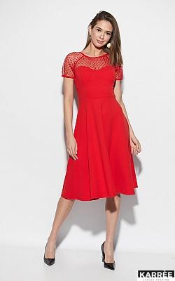 Платье Левант