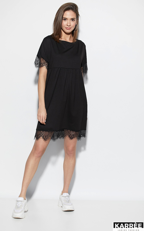 Платье Джезерит