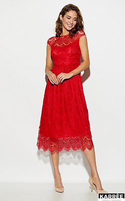 Платье Жаклин