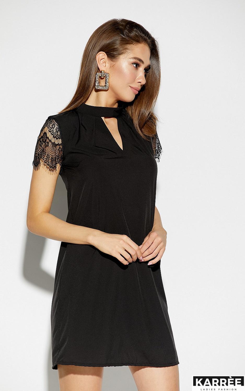 Платье Дольче
