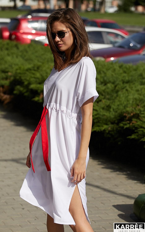 Платье Элис
