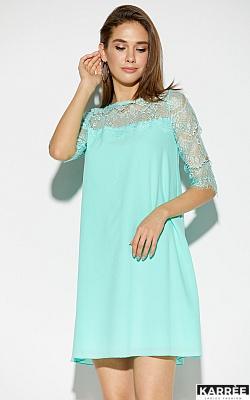 Платье Скай