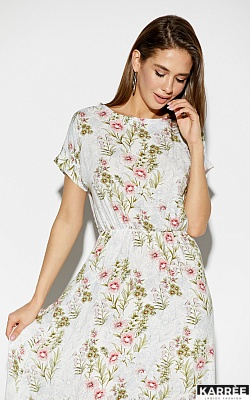 Платье Джессика