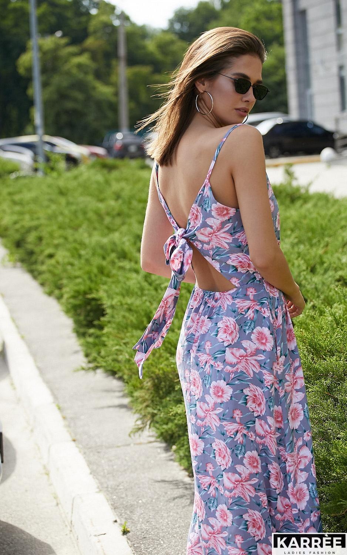 Платье Мерида