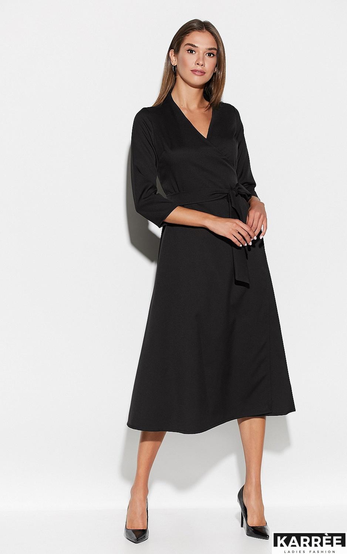Платье Тайра