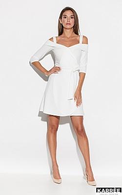 Платье Алия