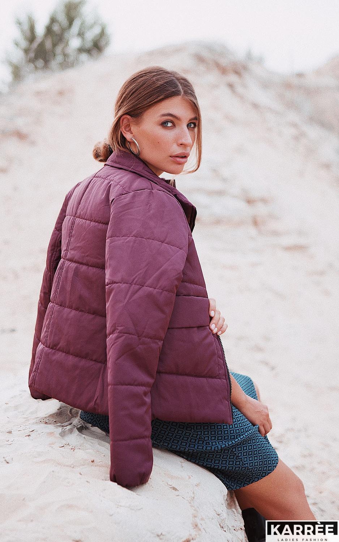 Куртка Джей