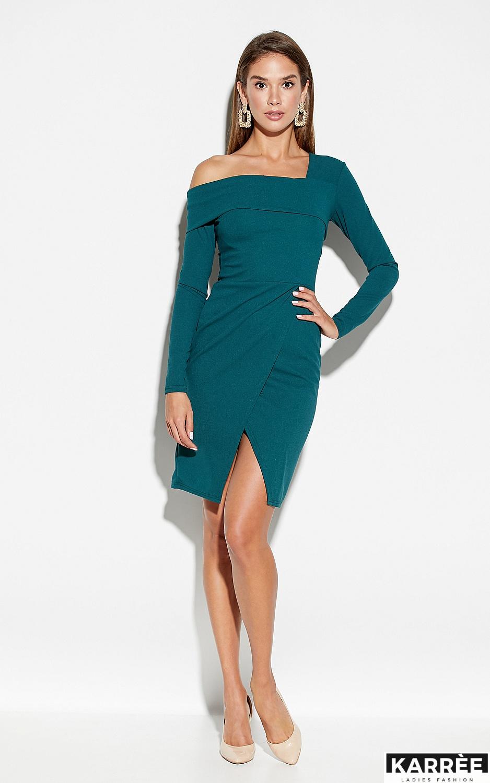 Платье Космо