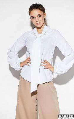 Блуза Лика