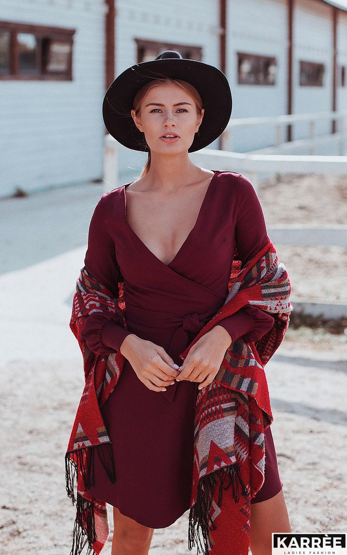 Платье Айрис