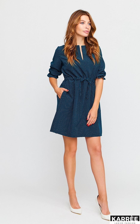 Платье Таша