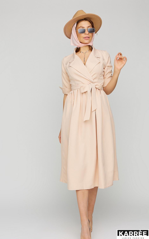 Платье Мэй