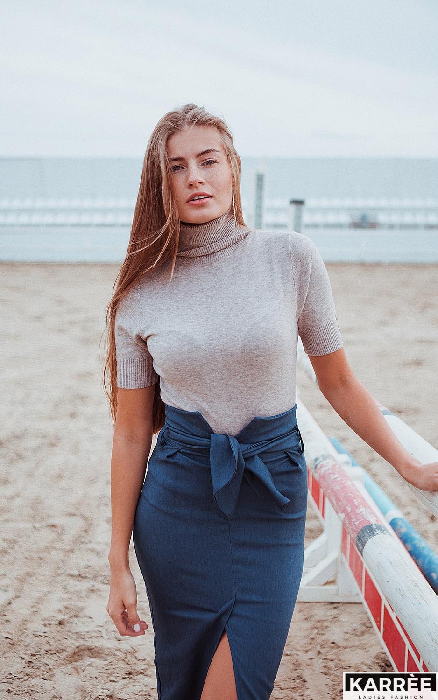 Юбка Кантри
