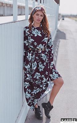 Платье Илла