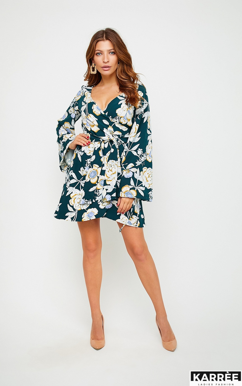 Платье Круиз