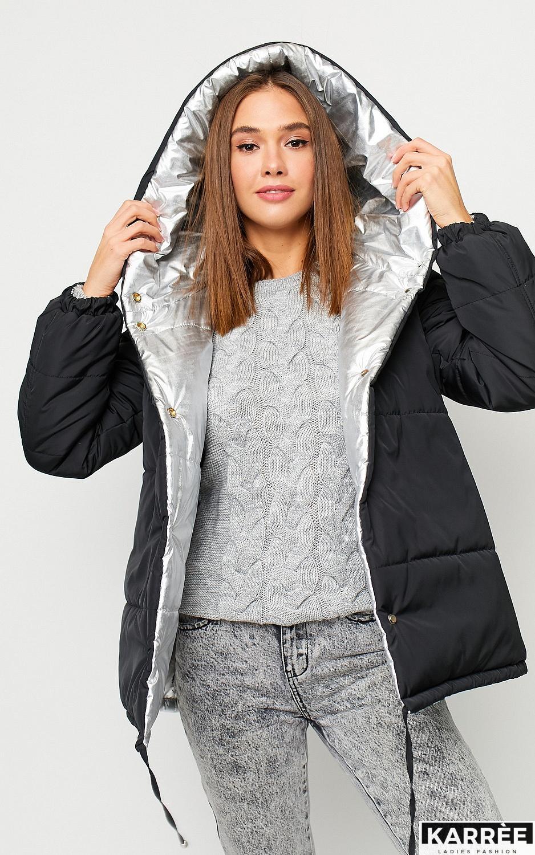 Куртка Дени