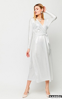 Платье Рикотта