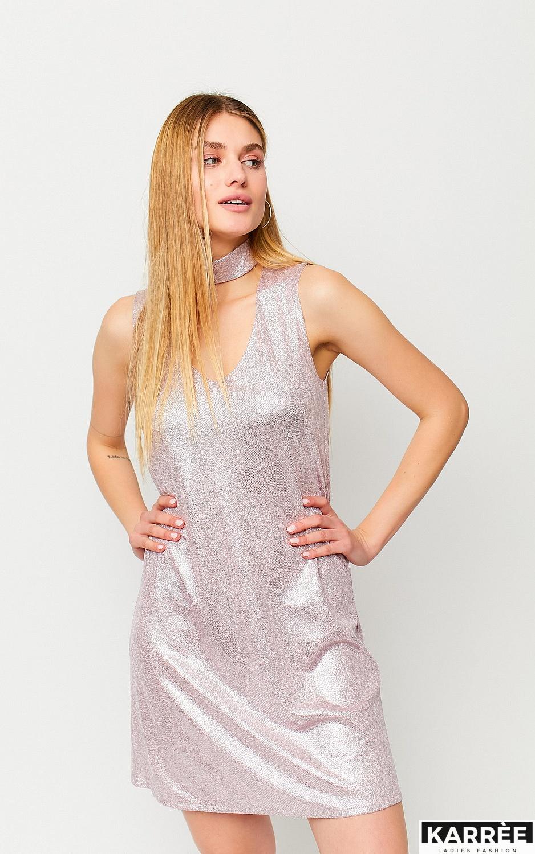 Платье Мемфис