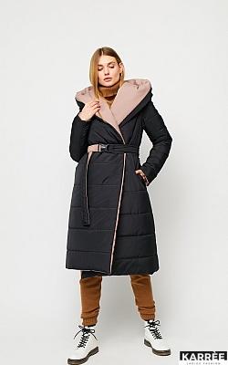 Пальто Блум