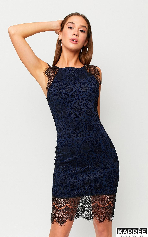 Платье Таса