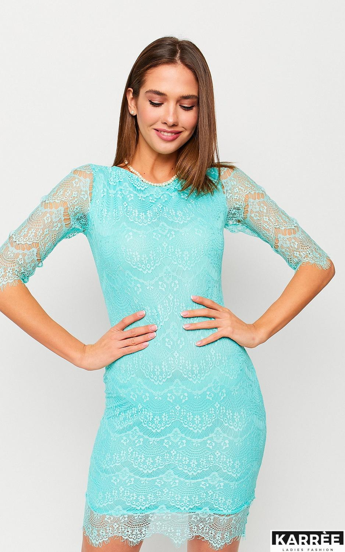 Платье Молли