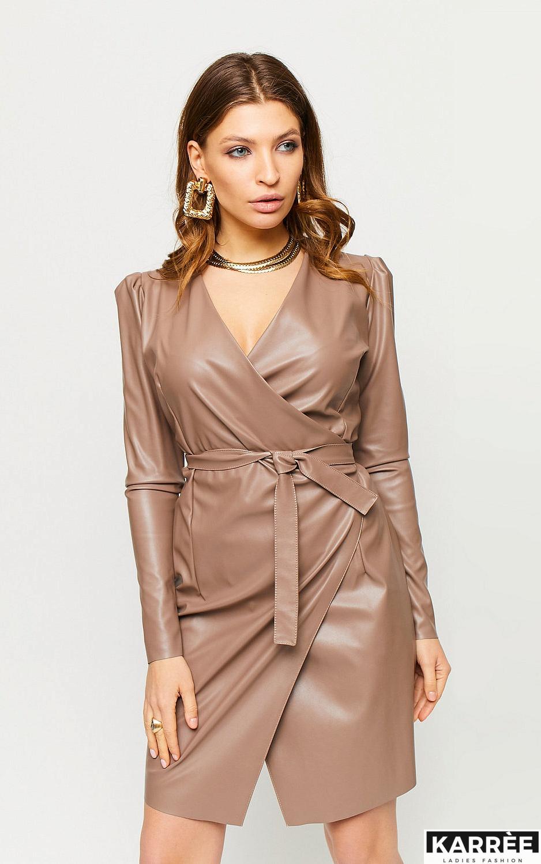 Платье Ликата