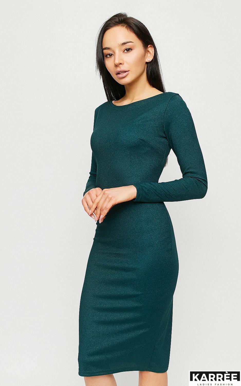 Платье Сола