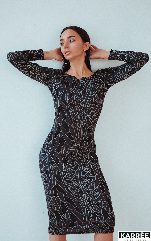Платье Марко