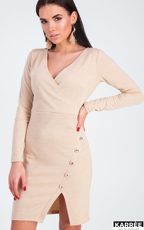 Платье Винди