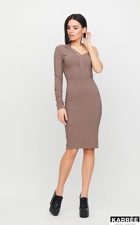 Платье Перу