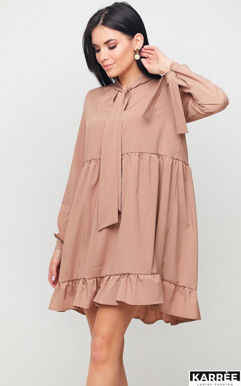 Платье Лесли