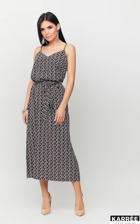 Платье Натана