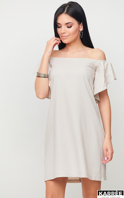 Платье Каир