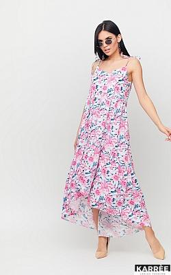 Платье Джитта