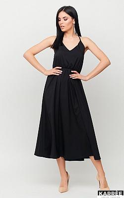 Платье Андре